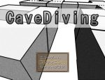 「Cave Diving」のSSG
