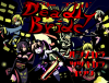 「Deadly Bride -デッドリーブライド-」のSSG