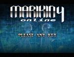 「MARIKIN online 4」のSSG