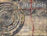 「Fanastasis」のSSG