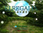 「エルレガリア」のSSG