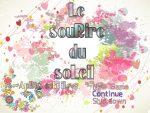 「Le souRire du soLeil ~ApRes cela iLs~」のSSG